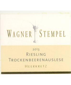 HEERKRETZ Riesling TBA 2013 0,375l