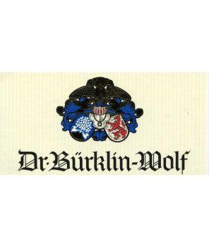 """Gerümpel """"VDP.Erste Lage"""" Riesling Trocken 2015 0,75l"""
