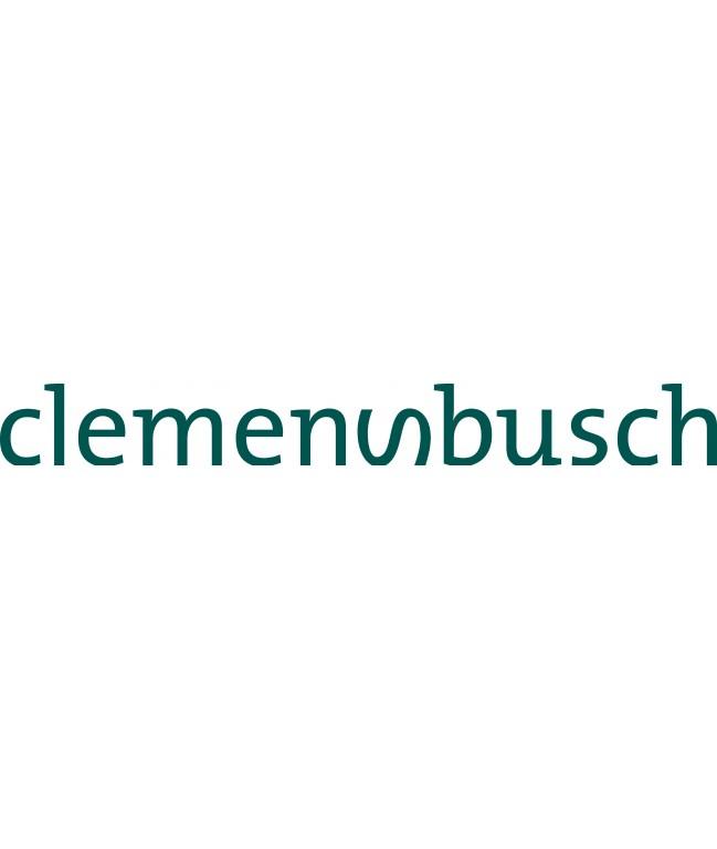 """""""Riesling vom blauen Schiefer Trocken"""" 2015 0,75l"""