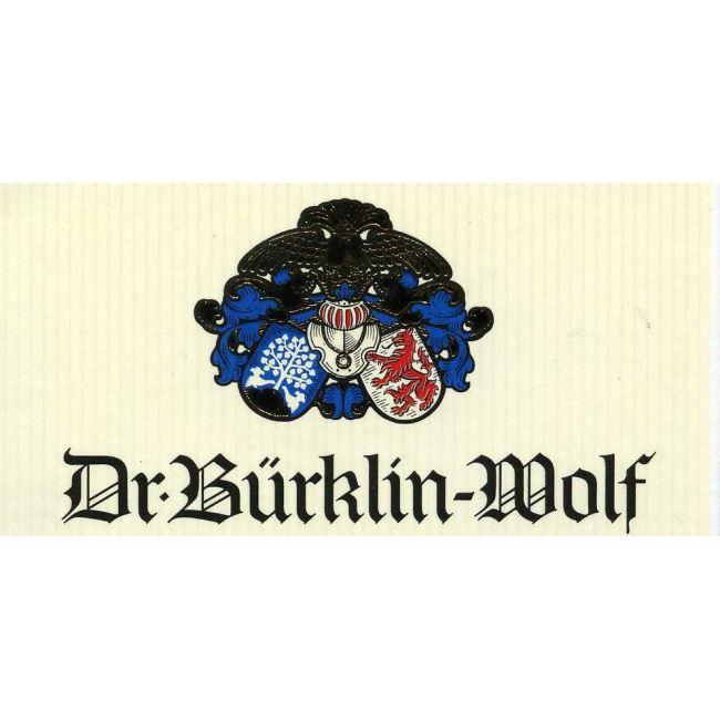 http://www.vinsalemanys.com/2452-thickbox_default/ruppertsberger-riesling-2012.jpg