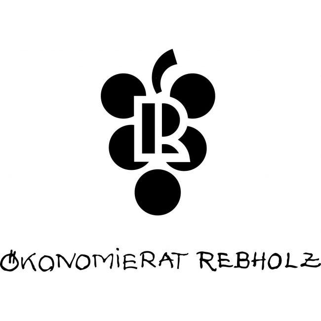 http://www.vinsalemanys.com/2457-thickbox_default/im-sonnens-roro-2004.jpg