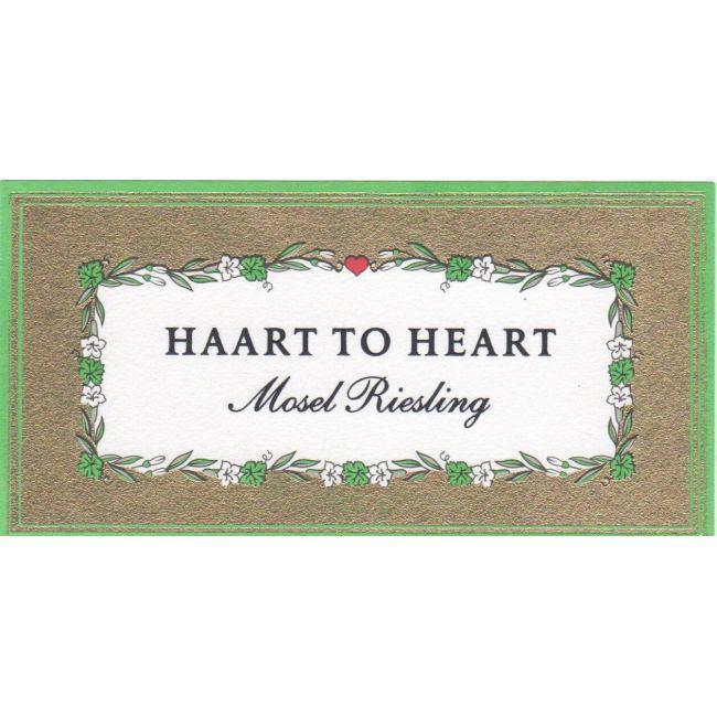 http://www.vinsalemanys.com/2646-thickbox_default/haart-to-heart-2010.jpg
