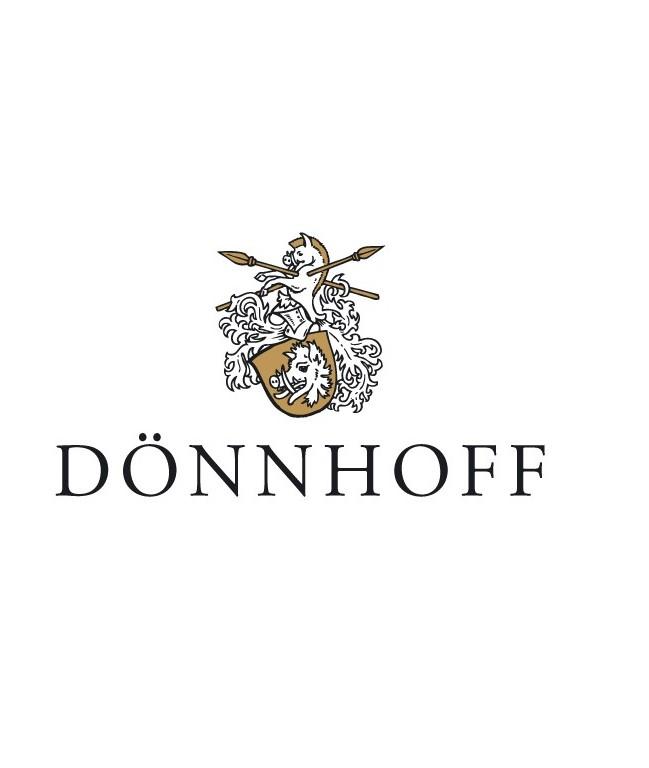 """Pinot Brut"" 2014 0,75l,Nahe, Hermann, Dönnhoff"""