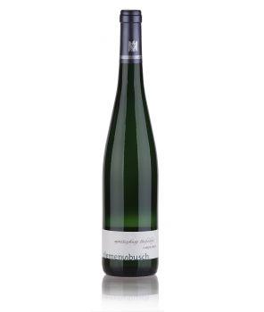 """MARIENBURG - FAHRLAY """"Reserve"""" Riesling GL 2016 0,75l"""
