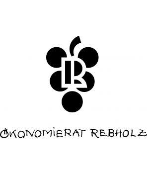 Münzberg Muskateller Beerenauslese 2018 0,375l