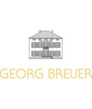 """Rüdesheim Estate"" Riesling Trocken 2018 0,75l"