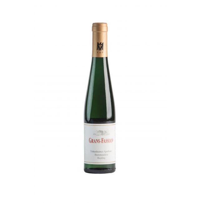APOTHEKE Riesling Beerenauslese GL 1993 0,375L