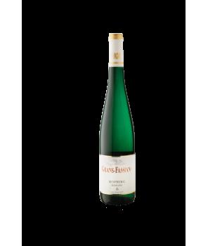 HOFBERG Riesling GG 2015 0,75L