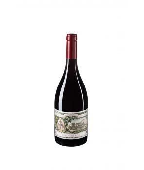"""""""Max. Grünhaus Pinot Noir"""" OW 2015 0,75L"""