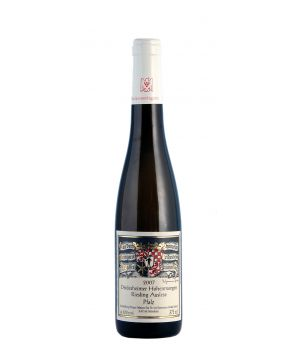 HOHENMORGEN GL Riesling Auslese 2007 0,75L