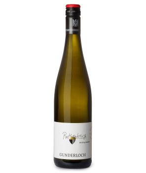 ROTHENBERG Riesling Auslese-Goldkapsel GL 2017 0,375L
