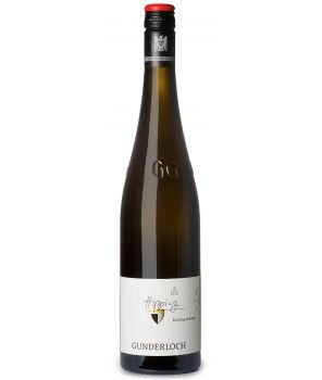 HIPPING Riesling GG 2017 0,75l