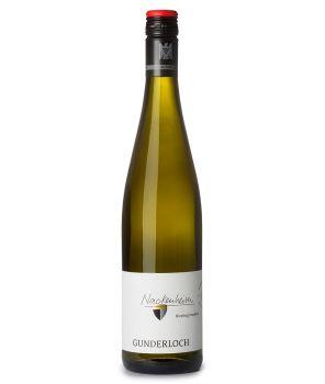 """Nackenheim Riesling Trocken"" OW 2012 0,75L"