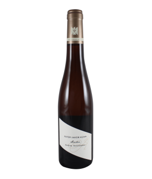 LENCHEN Riesling Beerenauslese GL 2008 0,375L