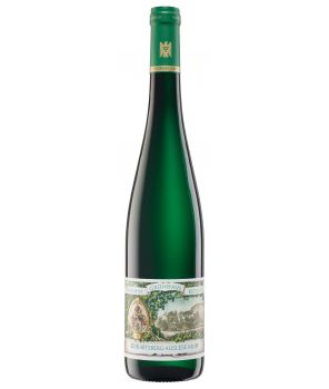 "ABTSBERG (M) Riesling Auslese ""Tonel 89"" GL 2018 0,375L"