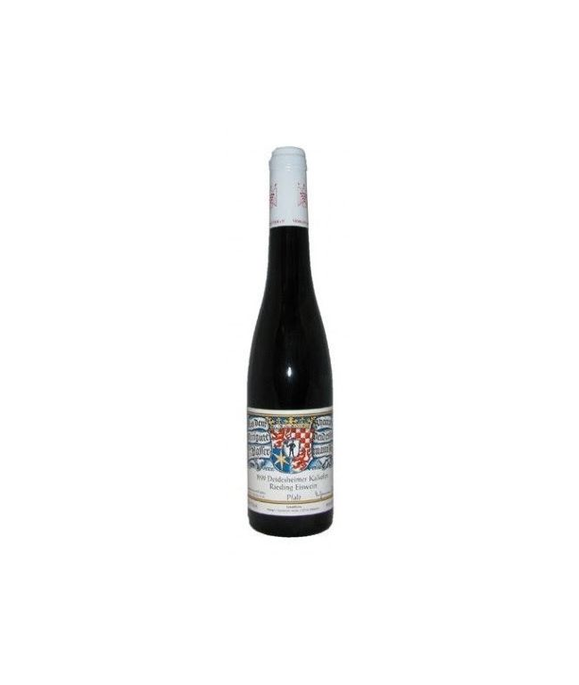 KALKOFEN Riesling Eiswein GL 2004 0,375L