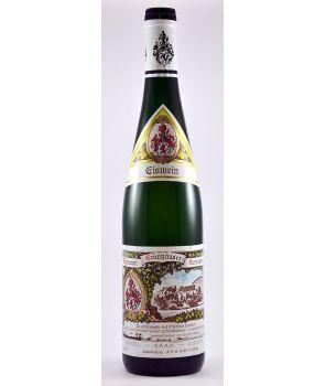 HERRENBERG (M) Riesling Eiswein 2008 0,75L