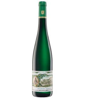 "ABTSBERG (M) Riesling Auslese ""Tonel 42"" 2010 0,375L"