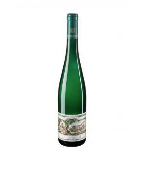 ABTSBERG (M) Riesling GG 2015 0,75L