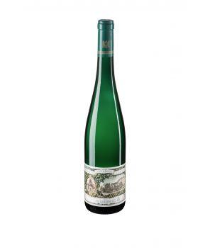 HERRENBERG (M) Riesling GG 2015 0,75L