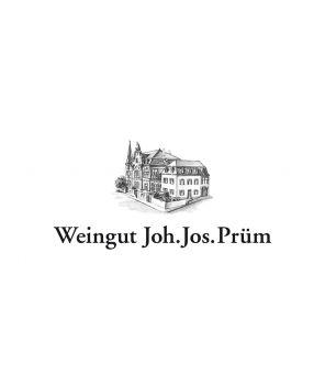 SONNENUHR (Wehlen) Riesling Auslese GL 2003 0,75L