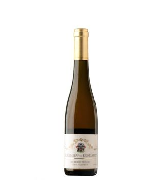 """NIES'CHEN Riesling Eiswein """"Tonel 28"""" GL 2002 0,375L"""