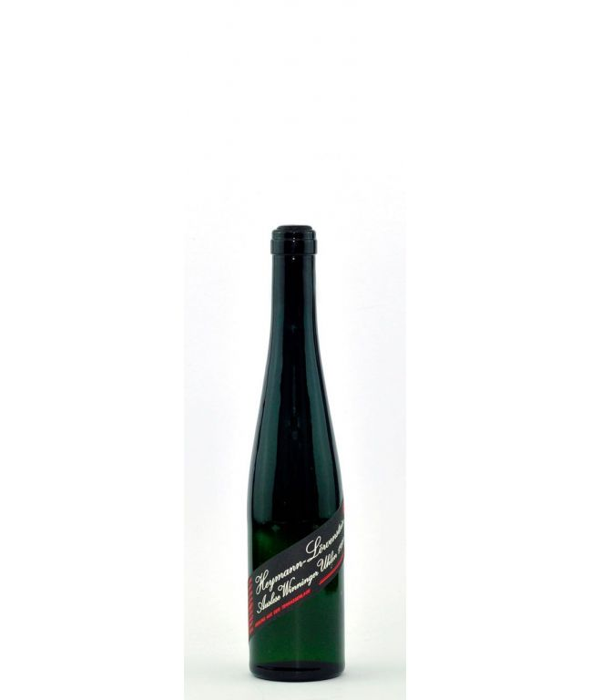 "UHLEN R ""Roth Lay"" Riesling Auslese GL 2004 0,375L"