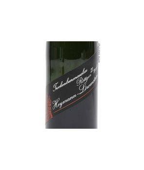 """UHLEN R """"Roth Lay"""" Riesling Trockenbeerenauslese GL 2003 0,375L"""