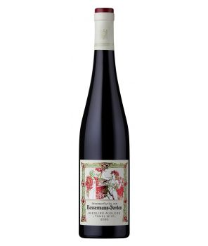 """""""Riesling Auslese Tonel 111"""" 2020 0,75L"""