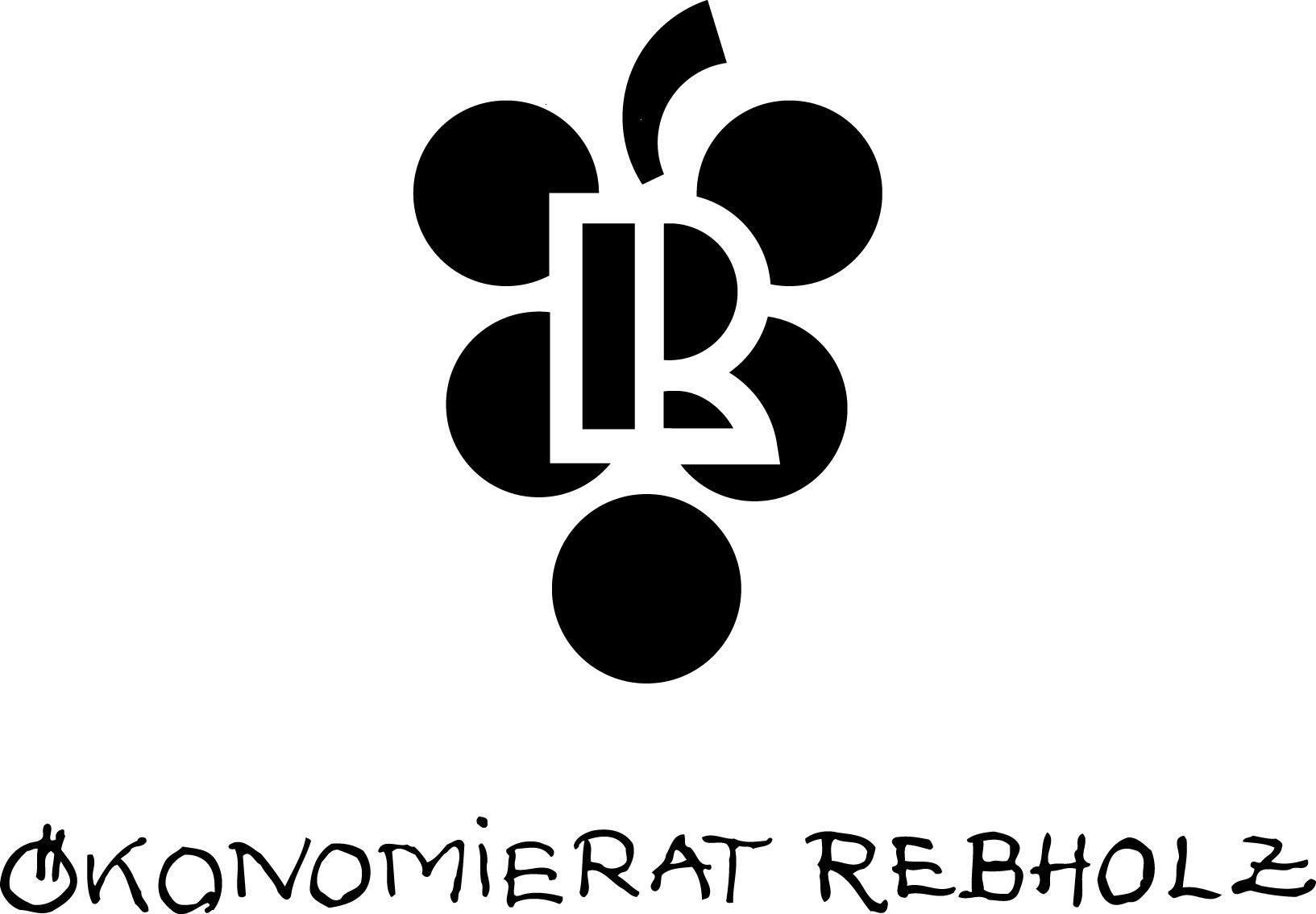 OEKONOMIERAT REBHOLZ (VDP - Pfalz)