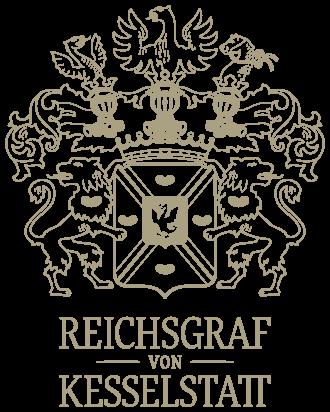 REICHSGRAF VON KESSELSTATT  (VDP - Mosel-Saar-Ruwer)
