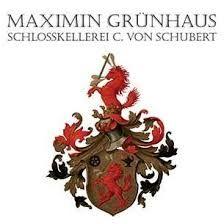 SCHUBERT'SCHE GUTSVERWALTUNG - MAXIMIN GRÜNHAUS (Mosel-Ruwer)