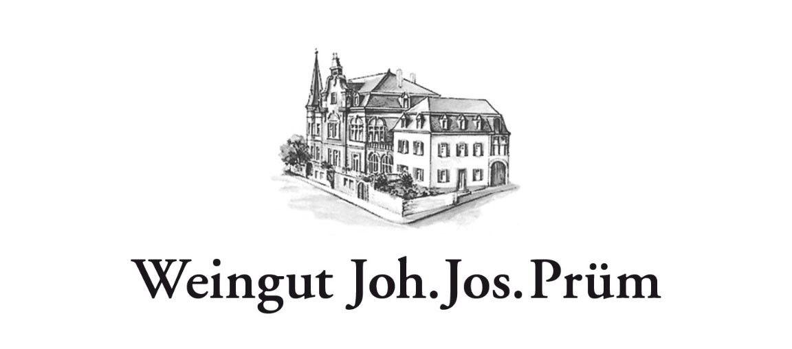 JOH. JOS. PRÜM (VDP - Mosel-Saar-Ruwer)