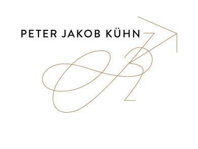 PETER JAKOB KÜHN (VDP - Rheingau)