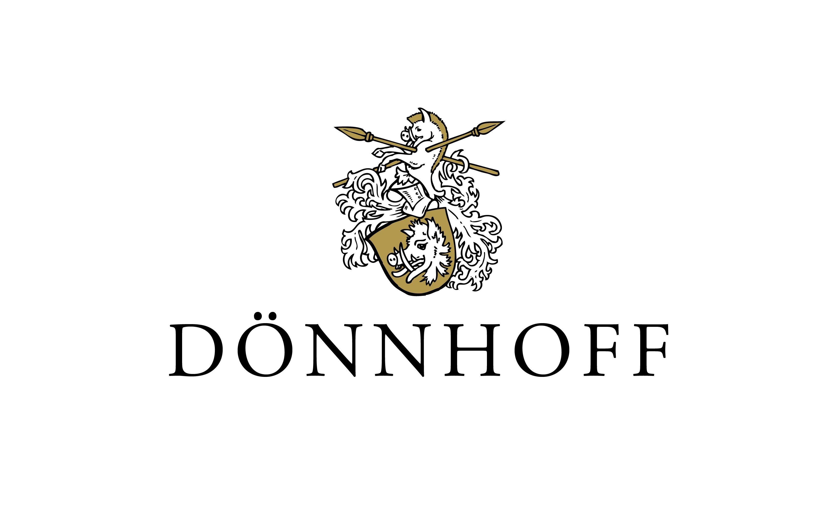 H. DÖNNHOFF (VDP - Nahe)