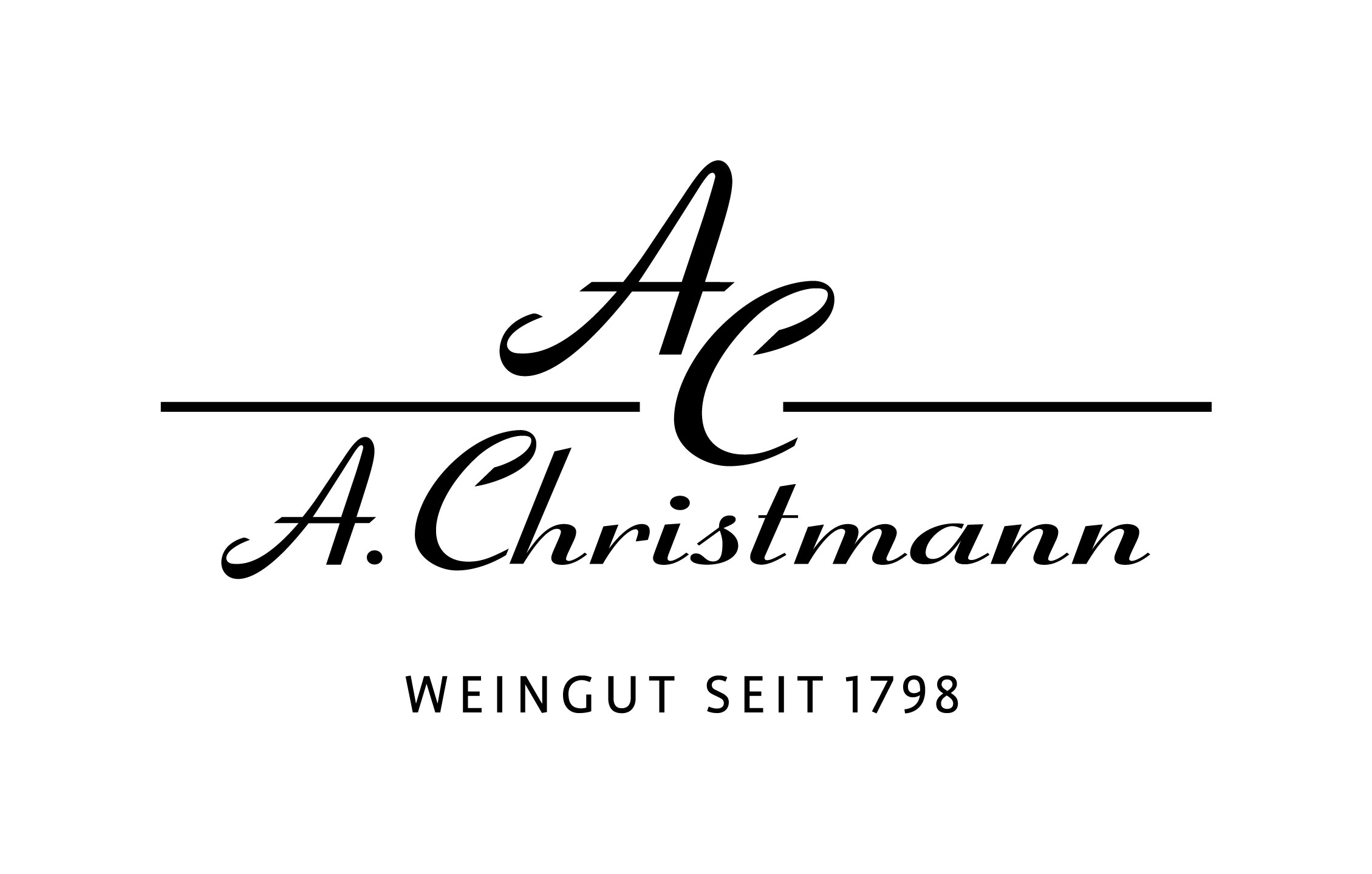 A. CHRISTMANN (VDP - Pfalz)