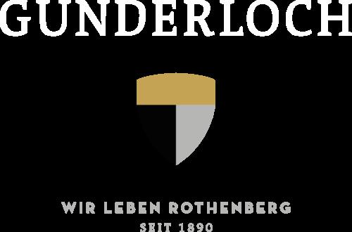 GUNDERLOCH (VDP - Rheinhessen)
