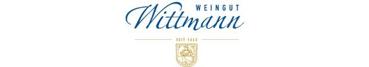 WITTMANN (VDP - Rheinhessen)