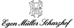 EGON MÜLLER - SCHARZHOF (VDP - Mosel-Saar-Ruwer)